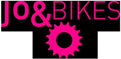 Jo&Bikes